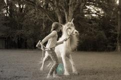 Unicorns Are Magical-11