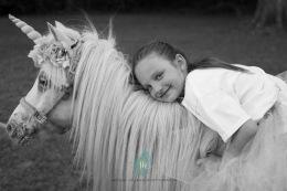 Unicorns Are Magical-3