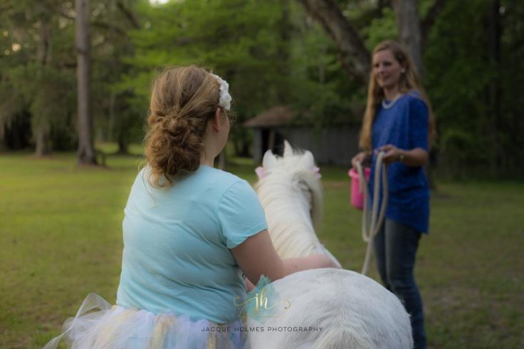 Unicorns Are Magical-5