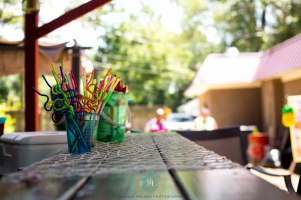 Summers Here - Jacque Holmes Photography (9)
