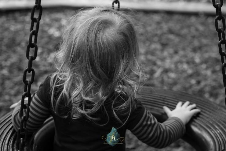Precious - Jacque Holmes Photography 2018-2019